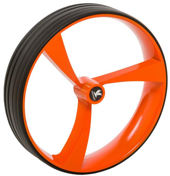Rädersatz Spirit Orange