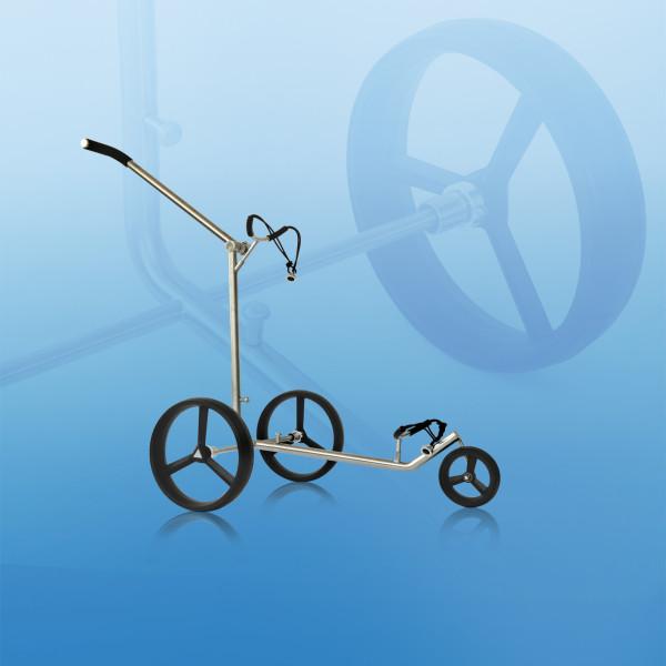 STEEL CAD Explorer