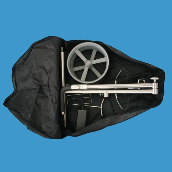 TITAN CAD Zorro S Magic+