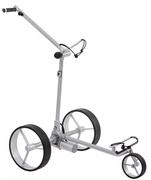Elektro Golftrolley Figus