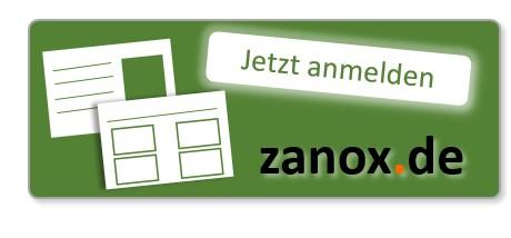werden_sie_unser_zanox_partner