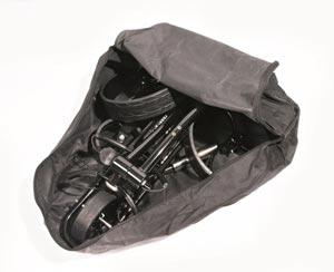 Trolley Tasche