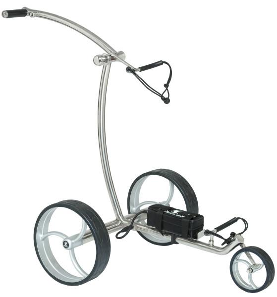 Elektro Golftrolley Taurus