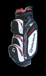 Waterproof Bag TM17