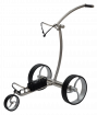 Elektro Golftrolley Taurus Down Hill Control Matt