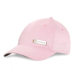 Cap Pixie 2.0 Ladies
