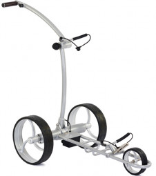 Elektro Golf Trolley