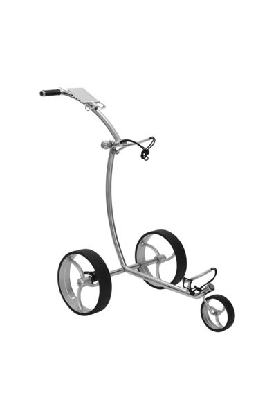 Golf Trolley Caddy LS 200 Push