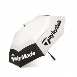 Regenschirm Taylormade Tour Preferred