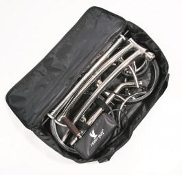 Trolley Tasche für LS 200/ Taurus/ Quantum