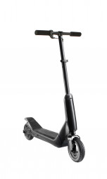 E Scooter ES 312 Sports