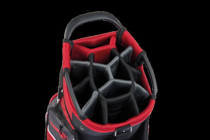 Cartbag Pro Cart 6.0