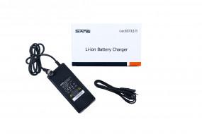 Batterieladegerät für LS330 Lithium Modell 2011/12