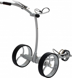 Elektro Golftrolley Falcon