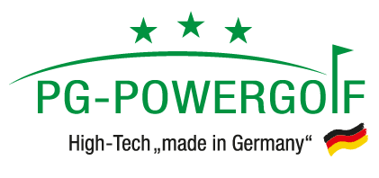 PG-PowerGolf GmbH